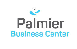 Palmier Business Center